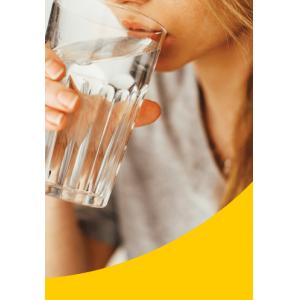 Filteri vode za piće