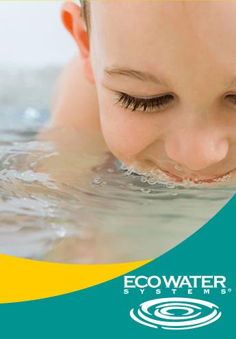 Filteri vode za celi objekat